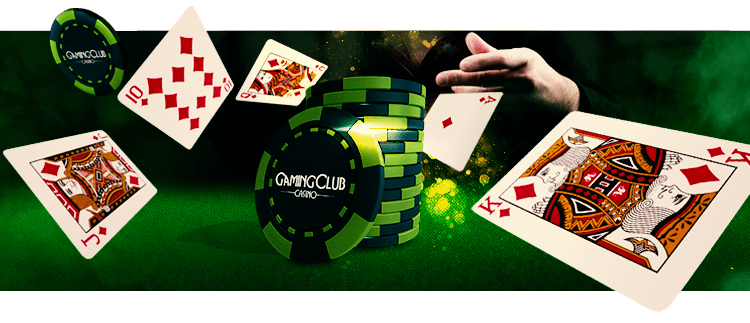 Citing a Reliable Online Casino Website with Baazi King