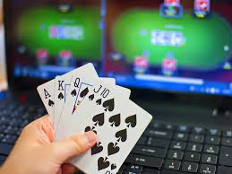 Explore The Largest Online Mobile Casino Market With 918kiss
