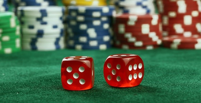 Online Casino – The Pace of Betting