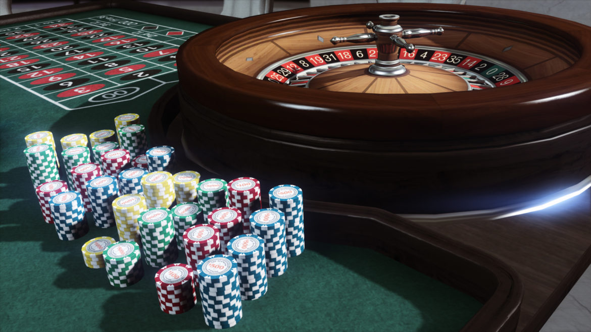 How to play the interesting fun88 betting game from the online