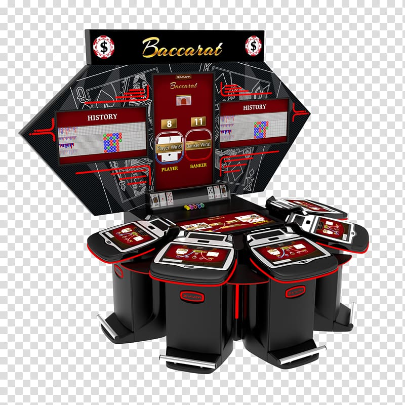 Levelling Up Your Online Blackjack Playing Experience