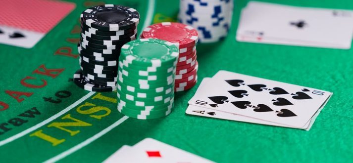 Extraordinary benefits of betting on online sports betting sites