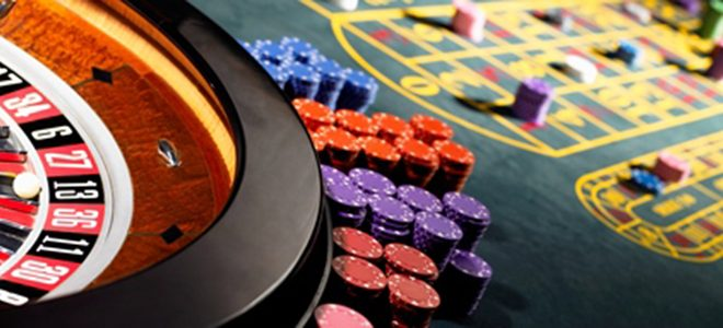 What are the golden rules of gambling?
