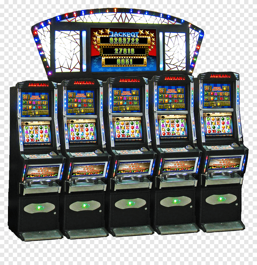 Important factors you must have to consider before starting a full-time gambling career